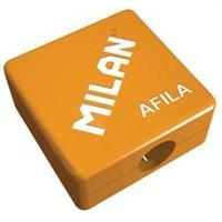 Milan Afila Plastik Kalemtraş 20140932