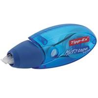 Bic Tipp-Ex Micro Tape Twist B10 870615