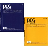 Morning Glory 11210-61699-66549 Big Pp Defter