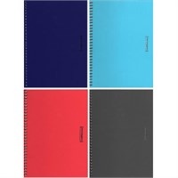 Morning Glory 11136-67267 Prima Defter