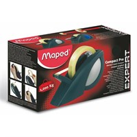 Maped Bant Makinesi Expert Gri 750001