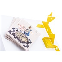 Ersa Mobilya Cevher Kedisi Notluk Yatan Sarı