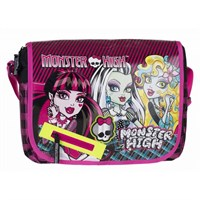 Monster High Sırt Çantası 62452