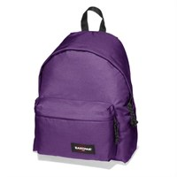 Eastpak Sırt Çantası Padded Pak'r 96D Mauve Your Ass