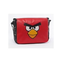 Angry Birds Postacı Çantası 47763