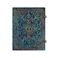 Paperblanks 2679-2 Azure Ultra Düz