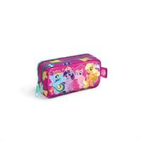 My Little Pony Kalem Kutusu 42159