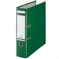 Leitz Klasör Geniş 1010 Yeşil