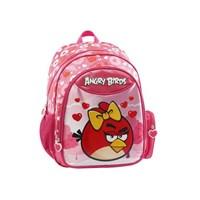 Angry Birds Sırt Çantası 47704