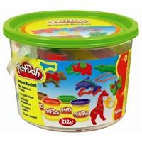 Play-Doh Oyun Hamuru Mini Kovam 23414