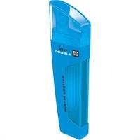 Serve Double Min+Fosf. 0.7 10Lu Karton Mavi Fmm 07-10