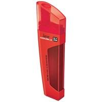 Serve Double Min+Fosf. 0.7 10Lu Karton Kırmızı Fmk 07-10
