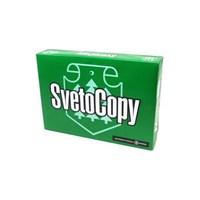 Svetocopy Fotokopi Kağıdı A3 80Gr.