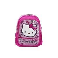 Hakan Çanta 86038 Hello Kitty Okul Cantası