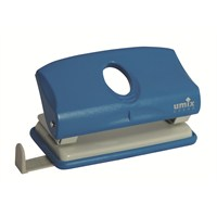 Umix Neon Delgeç 10Sf Mavi
