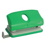 Umix Neon Delgeç 10Sf Yeşil