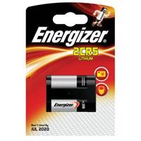 Energizer (A10-7003) 2Cr5 Lityum Pil Tekli Blister