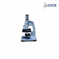 Lizer MA1200-3PZL Mikroskop
