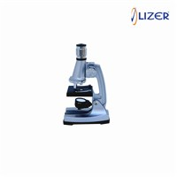 Lizer MPZ-C1200 Mikroskop