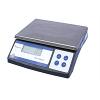 Dikomsan Hn 30 Kg 0.5 G Tartım Terazisi