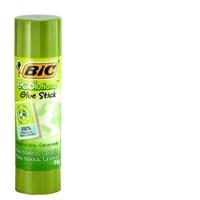Bic Stick Yapıştırıcı Ecolutions 36 Gr 892345
