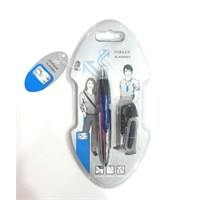 Parker Slinger Iı Ball Point Kalem