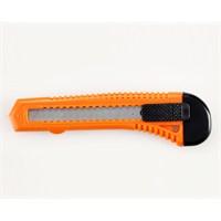 Umix Maket Bıçağı Okul 18 Mm 36 Lı U1010-Krs