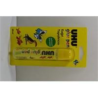 Uhu Glue Pen Bl1 Uhu40180-B1