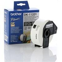 Brother DK-11201 Standart Adres Etiketi