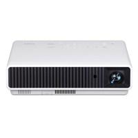 Casio XJ-M155 3000 Ansilümen 1024x768 3D Lazer&Led 20.000 Saat Işık Kay.Wireless Projeksiyon Cihazı