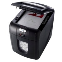 Rexel Auto+ 100X Plus Çapraz Kesim Evrak İmha Makinesi