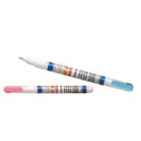Dong-A Glue Pen Metal Bilya Uçlu Yapışkan Kalemi 12'li kutu