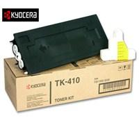 Kyocera Mita ( TK-410 ) KM-1620/1635/1650/2020/2035/2050 Fotokopi Makinesi Toneri