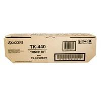 Kyocera Mita ( TK-440 ) FS-6950 Fotokopi Makinesi Toneri