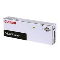 Canon Cexv 5 Fotokopi Makinesi Toneri (Ir 1600-2000-1605-1610-2010)