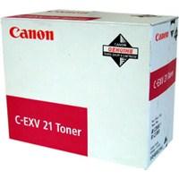 Canon Cexv-21 Cym Renkli Fotokopi Makinesi Toneri (Ir C-380-2550-2880-3080-3380-3480)