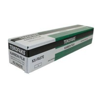 Panasonic Tekofaks KX -FA 57 E Faks Kartuşu