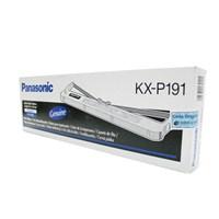 Panasonic KXP-191 Şerit (KXP-3196)