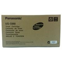 Panasonic UG-3380 Toner+Drum (UF5100/5300/580/585/590/595)