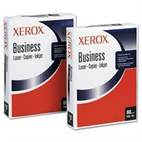 Xerox Business A4 80 Gr/m² 500 Adt/Pk Fotokopi Kağıdı