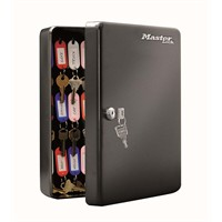 Master Lock Sentry Safe KB50ML