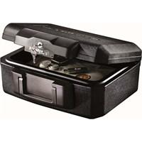 Master Lock Sentry Safe L1200
