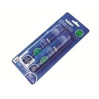 Noki Glue Pen 50Gr 2'li Yapıştırıcı