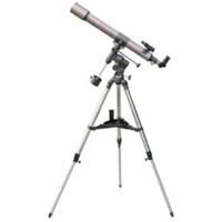 Bresser Lyra Modeli (70/900) Teleskop
