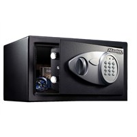 Master Lock Sentry Safe X41ML