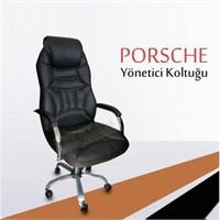 Mobilyadresi Porsche Müdür Koltuğu, Ofis Koltuğu, Yönetici Koltuğu