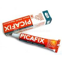 Picafix Jel Yapıştırıcı 19 Gr