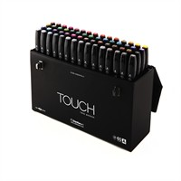 Touch Twin 60 Set A Tm - 110 - 60 Adet