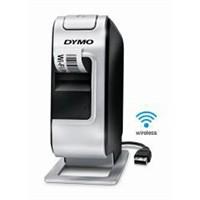 Dymo Label Manager Pnp Wireless Masaüstü Ve Bilgisayar Bağlantılı Etiketleme Makinesi S0969010