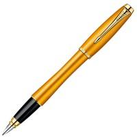 Parker Urban Premium Hc Sarı Gt Dolma Kalem S1892651